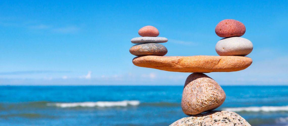 Balance.jpg.37775098